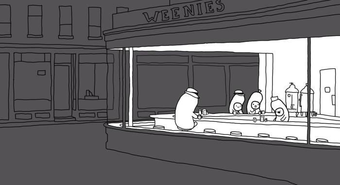 weeniesdiner